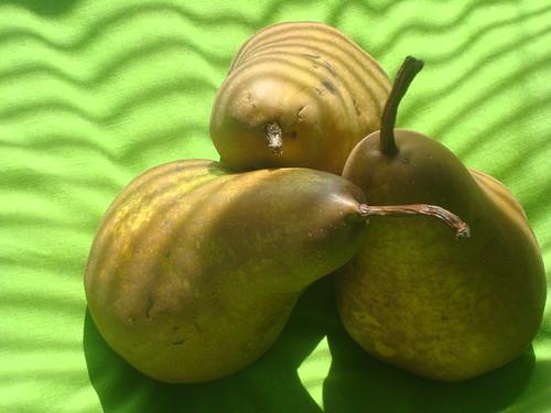 da pears