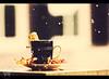 Boom! (Calmtwood) Tags: jessevankalmthout coffeesplash wwwjessevankalmthoutcom
