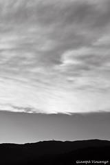 IMG_9793 (v_|ncenzog_|amp) Tags: sunset blackandwhite bw white black nature canon photography eos photo wb minimalism bianco nero bianconero 450d gizzeria