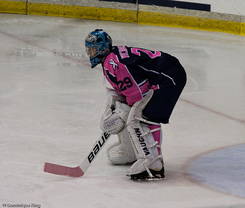 Plymouth Whalers Pink Out-4