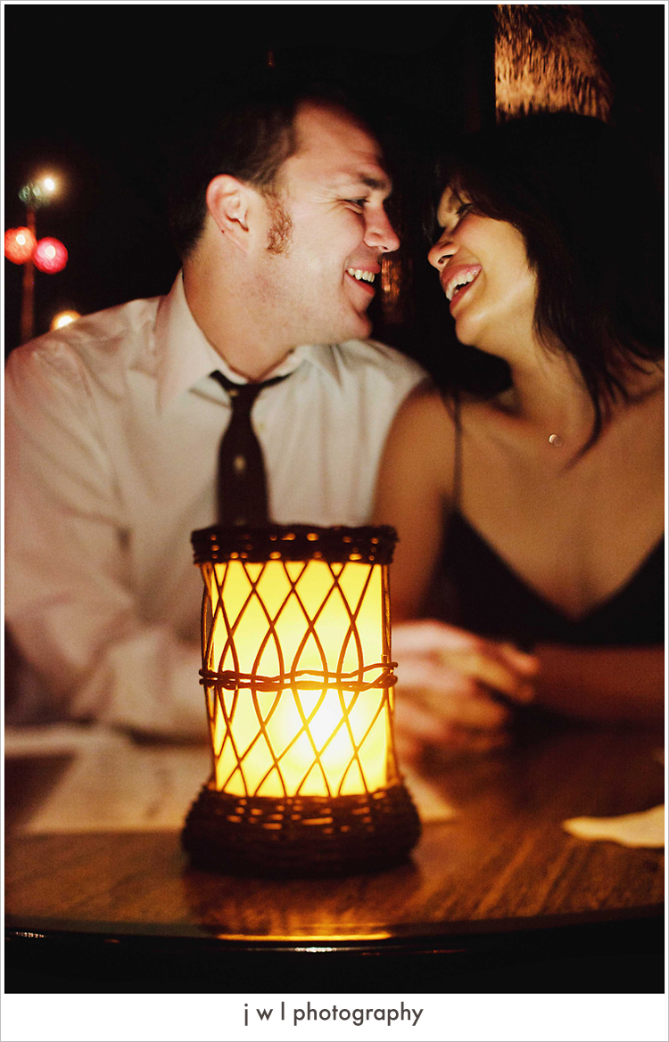 skylark, tonga room, engagement, jwlphotography_19