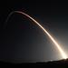 Minotaur IV Launch