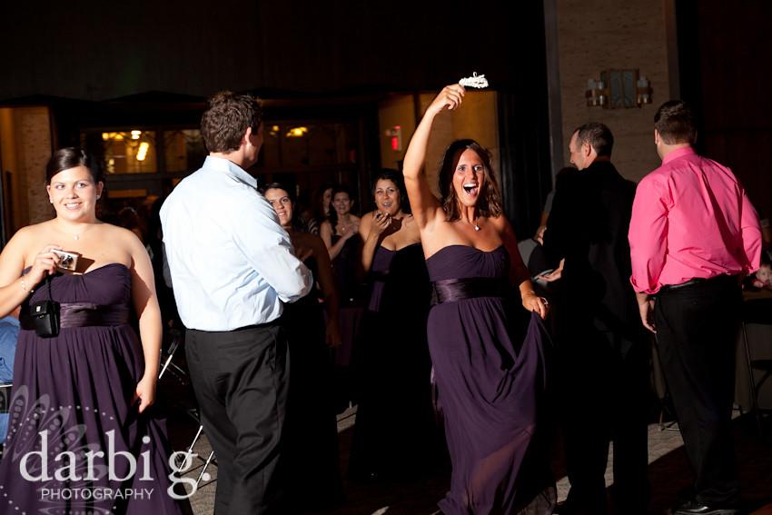 Kansas City Omaha wedding photographer-Darbi G Photography-140