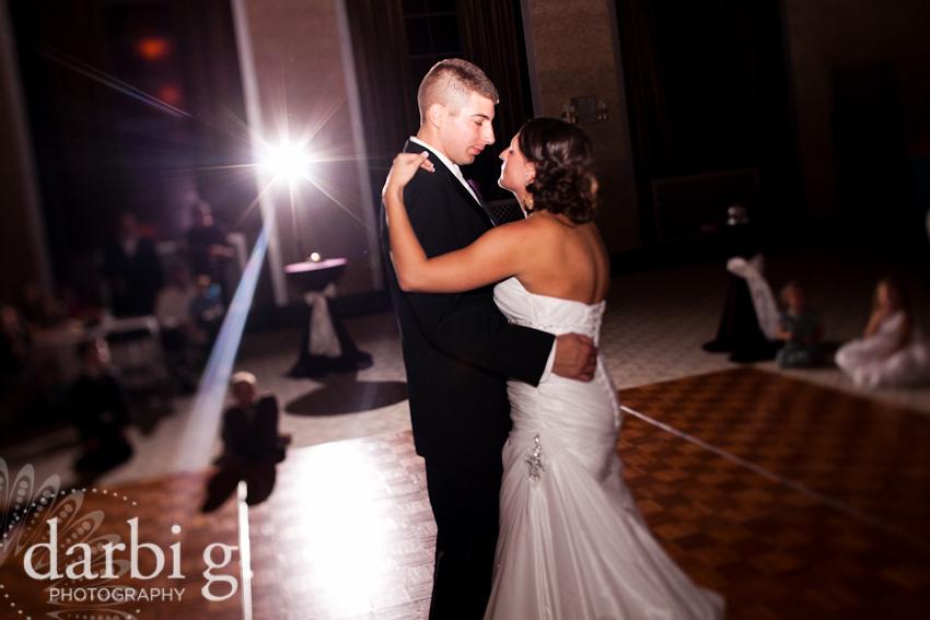 Kansas City Omaha wedding photographer-Darbi G Photography-137