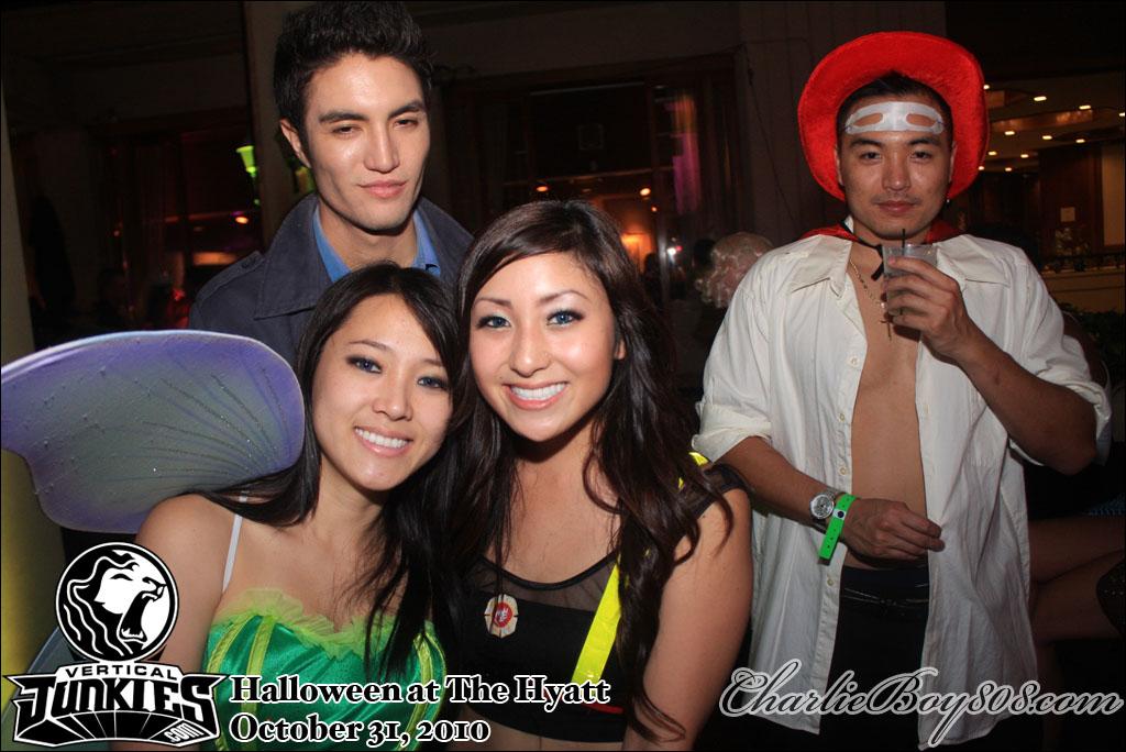 Lesbian drunk party #2