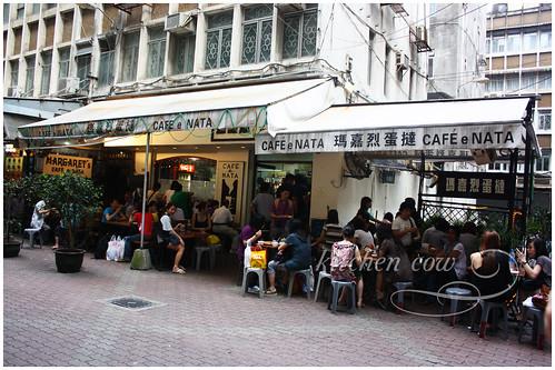 01 Cafe e Nata