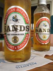 mmmm beer (lindsay.dee.bunny) Tags: family reunion network bahamas nassau gin information global 2010