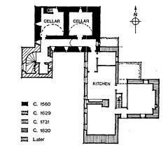 0cfd9fc14063d192 Irish Castle Floor Plan Castle House Floor Plans further 238268636511562265 besides Pt5 also Recent likewise Castles. on scottish castle house plans
