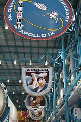 Apollo Banners