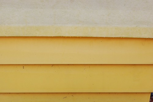 yellow-f8