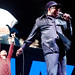 Gorillaz (Damon Albarn & Bobby Womack) _GOR0528xr