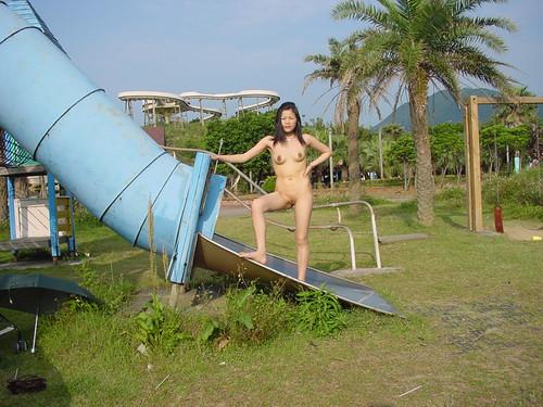 asian ladies video women pics: asiangirls