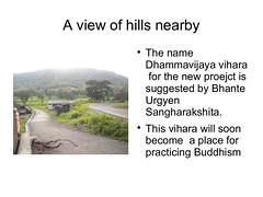 Dhammavijayaviharanews1 03