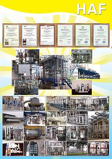 Filter Huachangfeng Equipment Inc.jpg