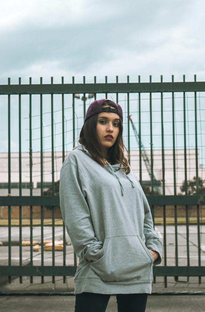 lozano milf women Natalia lozano temple of debod feminist♀ bodypositive  milf - thick - pawg  that loves thick, curvy women lacey wildd.