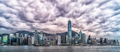 On a Day like this......7/188 (*Capture the Moment*) Tags: 1ifc 2ifc 2017 architecture architektur bankofchina conradhotel exchangesquare fotowalk hsbc hongkong hongkongandshanghaibankingcorporation islandshangrila jardinehouse mandarinoriental panoshot panoramaview panoramablick sonya7m2 sonya7mii sonya7mark2 sonya7ii sonyfe2470mmf4zaoss sonyilce7m2 starferry starferrypier thecenter