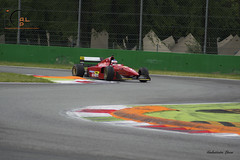 "Ferrari 412 T1 1994 Alesi • <a style=""font-size:0.8em;"" href=""http://www.flickr.com/photos/144994865@N06/35220821500/"" target=""_blank"">View on Flickr</a>"