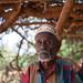 Somalia_ADRA_June2017-58