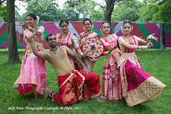 IMG_0253 (Billy Knox Photography) Tags: glasgow mela is scotlands biggest free multicultural festival join us for live music | entertainment food