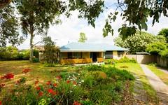 69 Cardo Drive, Lavington NSW