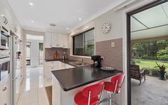 19 Wenonah Close, Urunga NSW