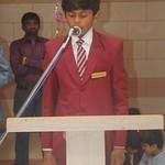 Investiture Ceremony (19)