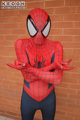 IMG_1830.jpg (Neil Keogh Photography) Tags: gloves spiderman tvfilm marvel theavengers webs boots comics red spidey blue spider theamazingspiderman mask videogames manchestersummerminicon marvelcomics jumpsuit black peterparker cosplayer cosplay male white