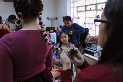 IMG_4539 (JennaF.) Tags: universidad antonio ruiz de montoya uarm lima perú celebración inti raymi inca danzas tipicas peruanas marinera norteña valicha baile san juan caporales
