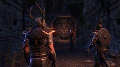 The Elder Scrolls Online - Horns of the Reach (3)
