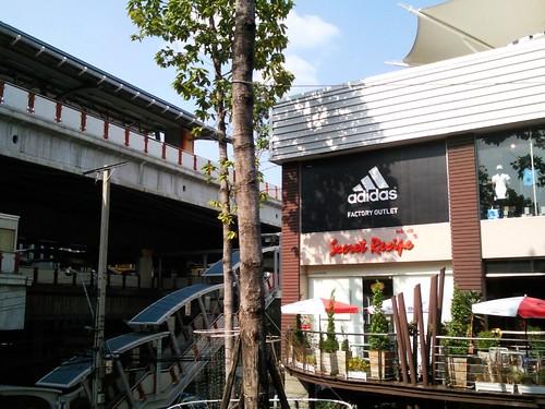adidas factory outlet bangkok