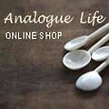 Analogue Life/アナログライフ