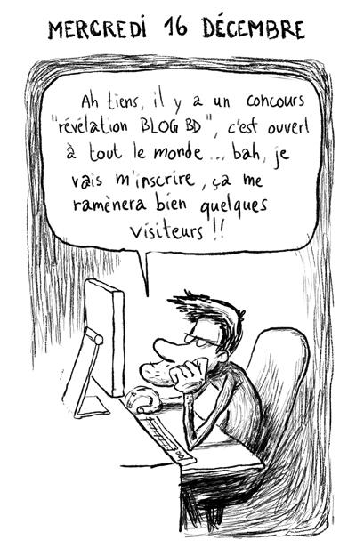 revelation_blogBD01