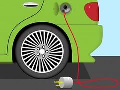 Os carros terão um futuro elétrico?