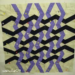 x-blocks 2