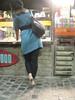 IMG_3741 (Shoeless :P) Tags: street city white sexy london gorgeous tube dirty barefoot barefeet shoeshop shoeless dirtyfeet noshoes blackfeet dirtysoles cambden filthyfeet baresoles filthydirty filthysoles publicfeet blacksoles