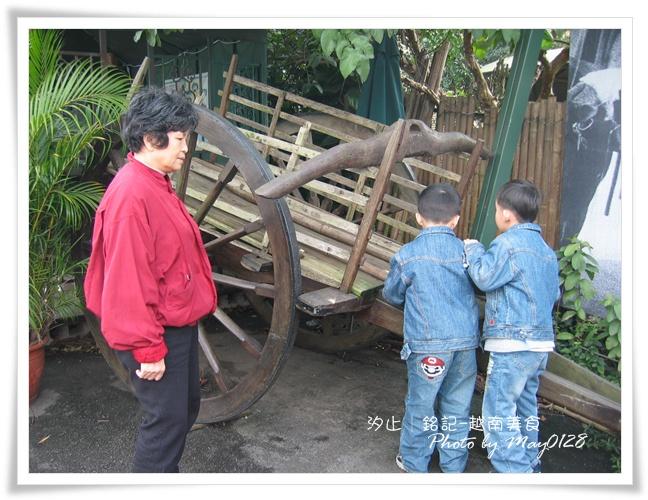 2010.01.01-32越南.JPG