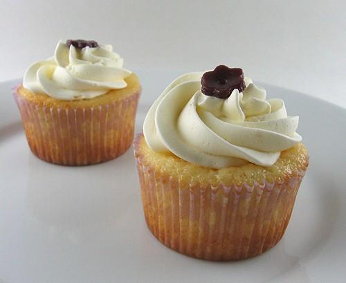 lemon_cupcake2