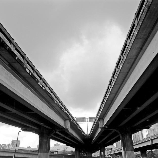 Viaduct 012