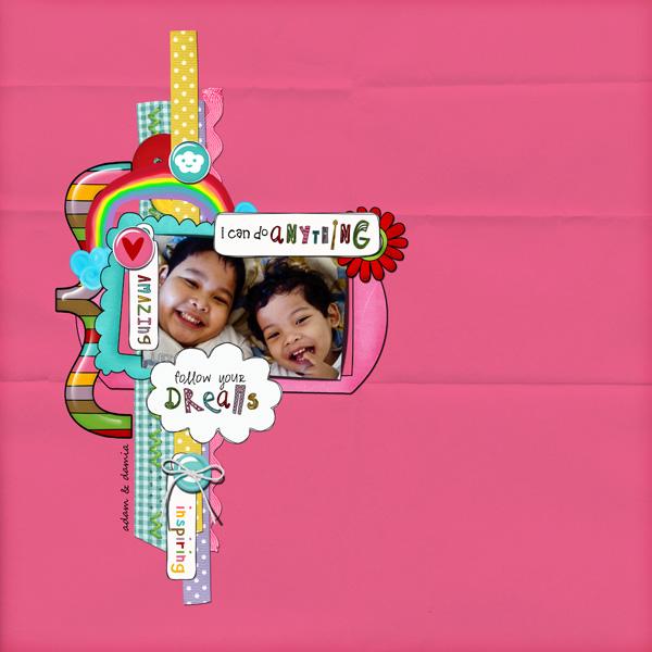 astoffel-amazing-pink600
