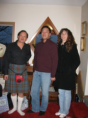 2010_January_Vernon_NewYearsDay 047