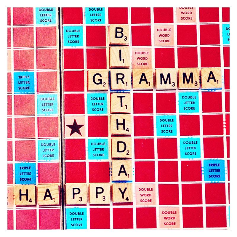 HappyBdayGramma 004 copy