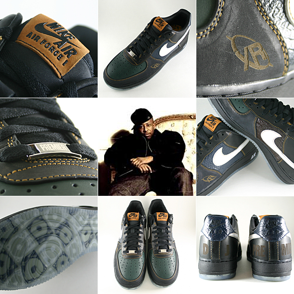 Now Nike Force The Premier But 1 That CaseDj X Is Air 0wPO8nkX