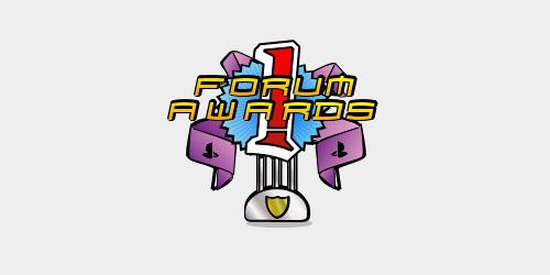 forum awards