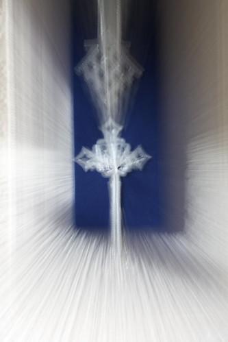 Cross Zoom