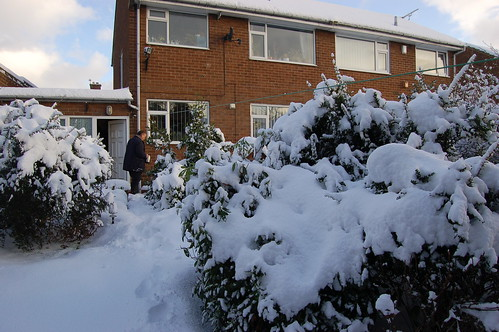 Sunniside snow Jan 10 no 5