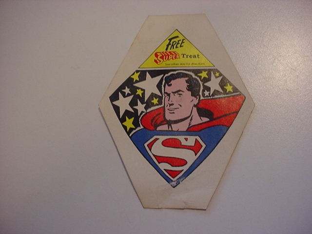 superman_1957dairyqueencoupon