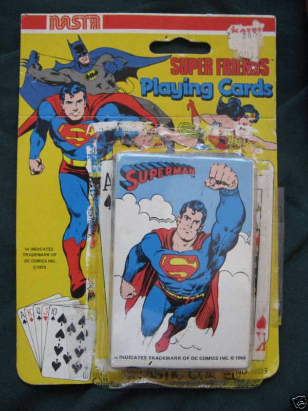 superman_cards