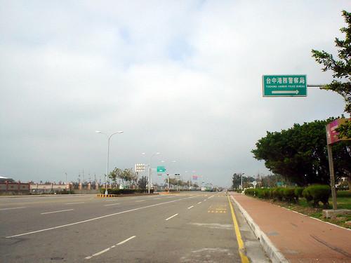 08.台中港外