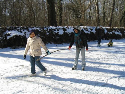 ice skating canal Jan 2010 030