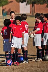 2010 Stallions-2 (caldwell.scott) Tags: soccer scottsdale stallions